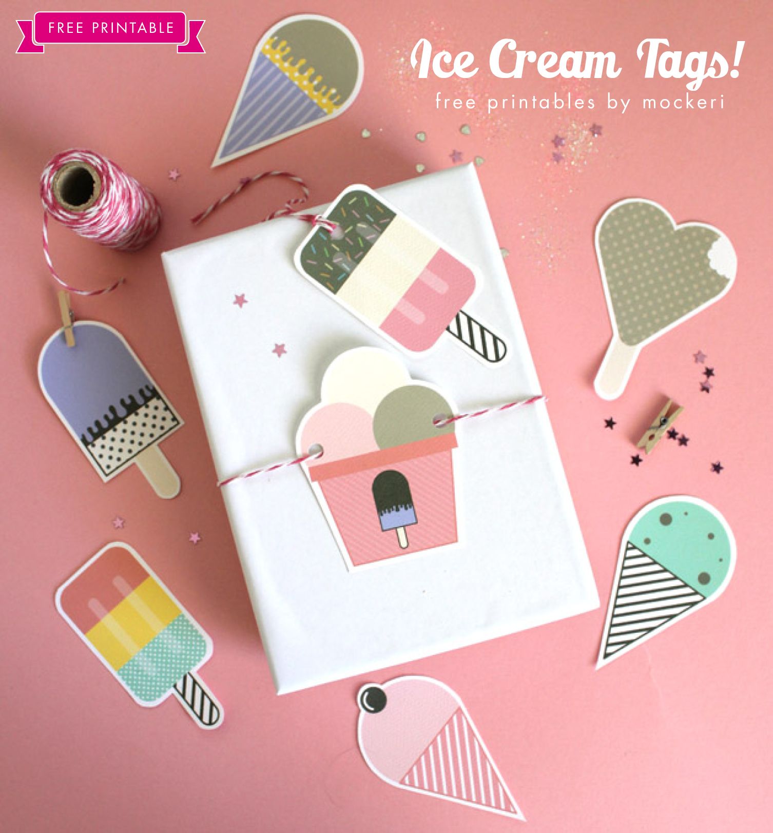 IceCreamTags2
