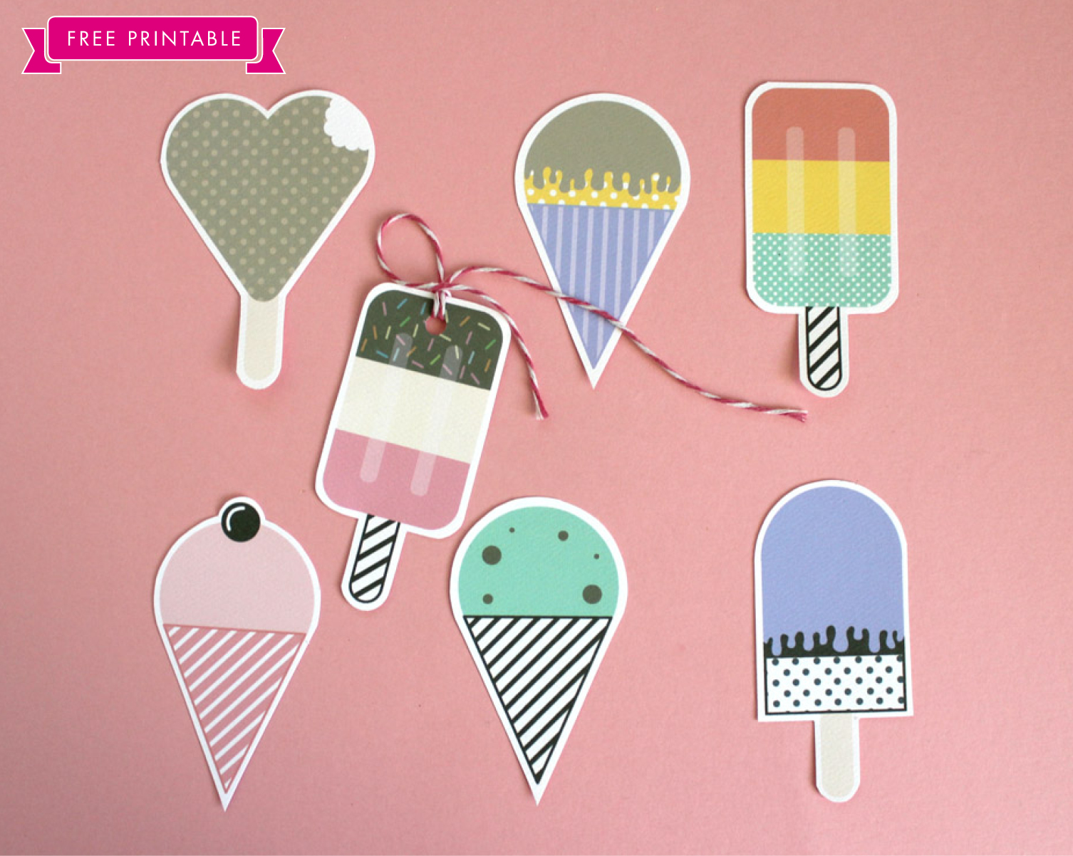 IceCreamTags3