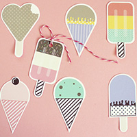 IceCreamTags